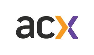 Kevin Kraft Voice Artist Acx Logo